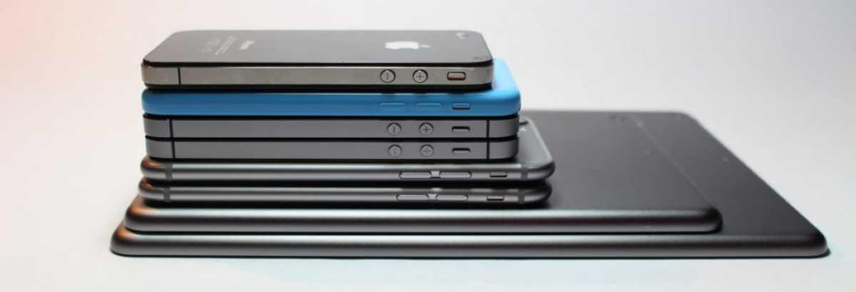 Otkup mobilnih telefona