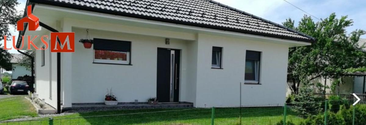 Montažne Kuće Srbija